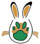 Animalis welfare naturopathie animale promenade visite à domicile pet-sitting 76 60 27 Gournay-en-Bray Beauvais logo miniature