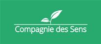 Animalis welfare naturopathie animale promenade visite à domicile pet-sitting 76 60 27 Gournay-en-Bray Beauvais