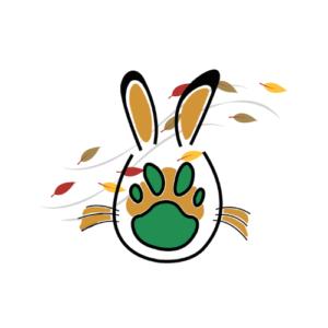Animalis welfare naturopathie animale promenade visite à domicile pet-sitting 76 60 27 Gournay-en-Bray Beauvais logo